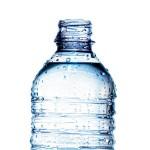 oczyszczanie organizmu a picie wody