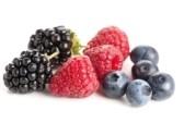 Flawonoidy regulują metabolizm