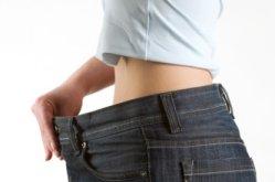 Regulowanie metabolizmu