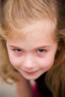 odporność dzieci w szkole