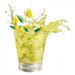 Wpływ zielonej herbaty na zdrowie