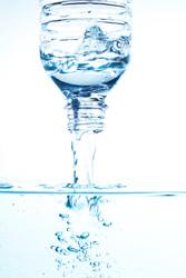 woda-zdrowie-jonizowanie