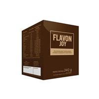 Flavon Joy koncentrat flawonoidów zawiera ziarno kakaowca