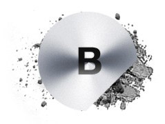 bor biopierwiastek