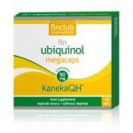 ubiquinol naturalny koenzym Q10