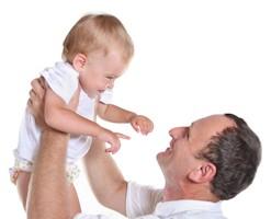 Wzmacnianie kości seniorów i dzieci z witaminą d3